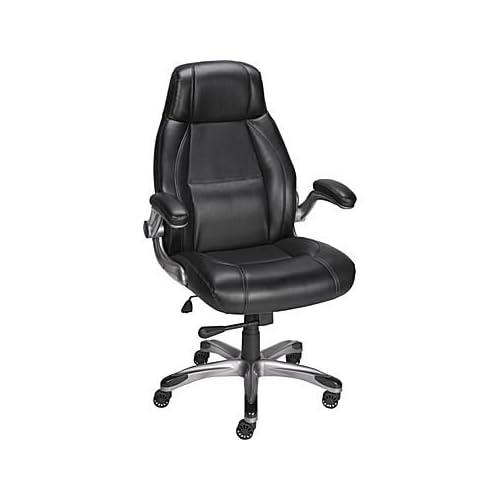 Staples Chair Amazon Com