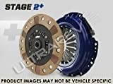SPEC SB363H Stage 2+ Clutch Kit