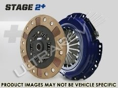 Ford Focus Spec Clutch - SPEC Clutch SF003H Stage 2+ Kit Ford Focus 2002-2004