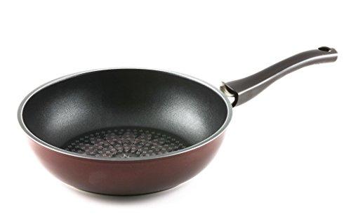 11 non stick fry pan - 4