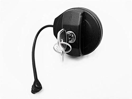 FC73064 Lockable Fuel Filler Cap RAC21115 LR075664 LR075664
