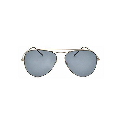 lunettes conduite de éblouissement à lumière monture la de et avec soleil la uv anti intégrale à polarisées en conduite lunettes convient so extérieur lunettes La soleil de anti pour Hommes Black Lunettes BwXaqII