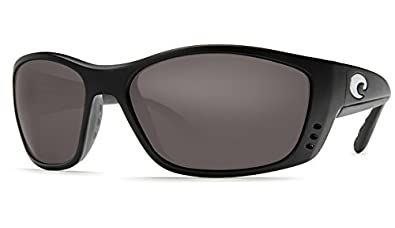 4fac93c78a8 Amazon.com  Costa Del Mar Permit Sunglasses