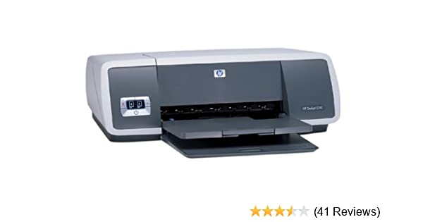 amazon com hp deskjet 5740 color inkjet printer electronics rh amazon com HP Deskjet 5740 Alignment HP Deskjet 5740 Troubleshooting