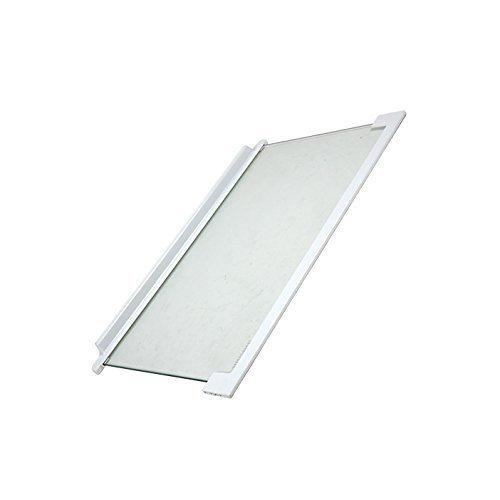Estante Central/superior de cristal para nevera – 477 x 305 mm ...