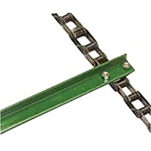 Amazon com: Worthington Ag Parts - Chains / Industrial Hardware