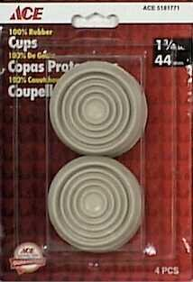 4-pc-1-3-4-white-rubber-cups-ace-5181771-082901052371