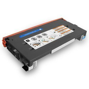 X502n Laser Printers - 5
