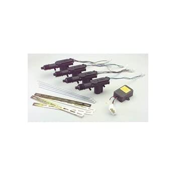 Amazon.com: POWER DOOR LOCK KIT 4 DOOR: Automotive on chevrolet cavalier 2.2 engine diagram, 2000 chevy cavalier brochure, 2000 chevy cavalier maintenance, 2000 chevy cavalier oil sending unit, 2000 chevy cavalier fuel tank, 2000 chevy s10 2.2 vacuum line diagram, 2000 chevy astro van vacuum diagram, chevrolet cavalier wiring diagram, 2000 chevy cavalier suspension, 2000 chevy metro wiring-diagram, 2000 chevy cavalier door, 2000 chevy impala fuse box diagram, 2000 cavalier engine diagram, 1998 chevy s10 spark plug diagram, 2000 chevy cavalier won't start, 2000 chevy cavalier cable, 2000 chevy cavalier neutral safety switch, 2000 chevy cavalier dash lights, 2000 chevy venture wiring-diagram, 2000 chevy cavalier radio harness,