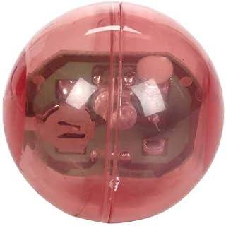 Bergan Turbo Scratcher Replacement Ball (Assorted)