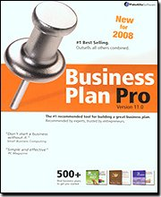 business-plan-pro-v-110