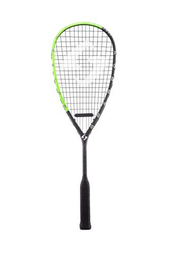 Gearbox GBX 125 Squash Racquet