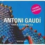 Antoni Gaudi Obra Completa