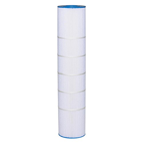 Aladdin Equipment Co., Inc. Poolman 7 in. Dia. and CL580 Replacement Filter Cartridge-24501-1pk