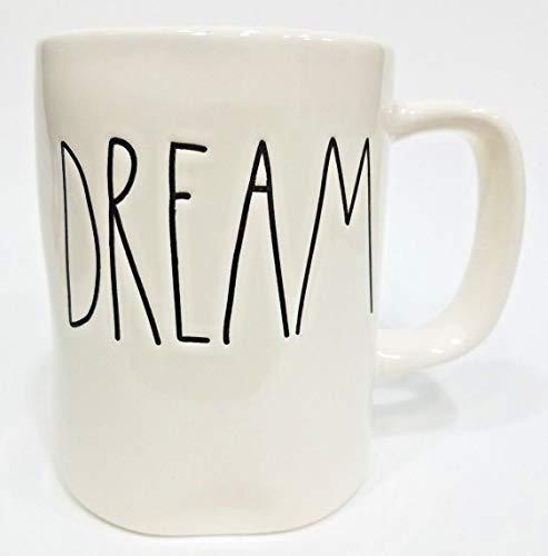 Rae Dunn Dream Cup / Mug By Magenta ()