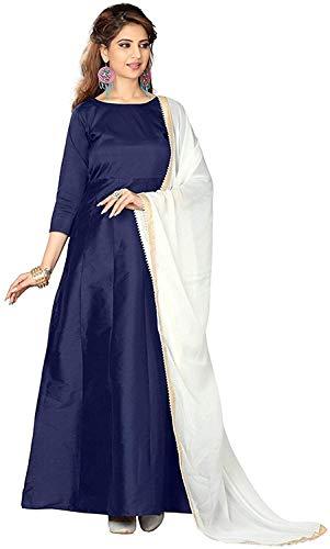 smit fashion Silk Cotton Saree