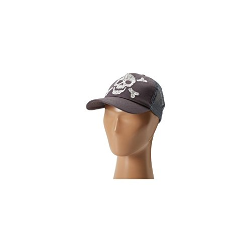 Thing need consider when find trucker hat with skull   2636a4956be4