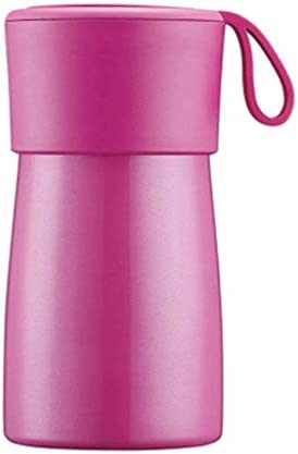 保温弁当箱ステンレス弁当箱真空断熱バケツポータブル子供用食品サプリメントカップ