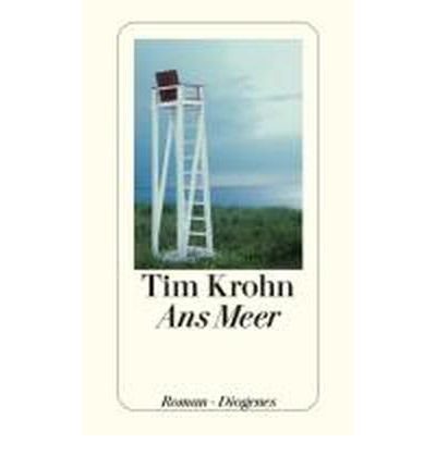 Ans Meer (Diogenes Taschenb??cher) (Paperback)(German) - Common PDF