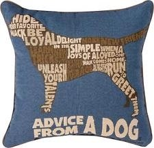advice-from-a-dog-txt-ytn-17-pillo