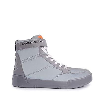 Calvin Klein Nigel Reflex S1773 Sneaker 3