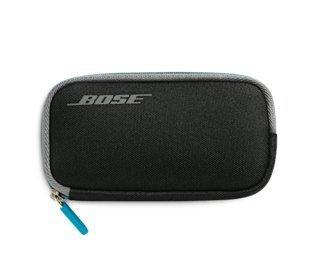 QuietComfort 20 headphones carrying case, Black
