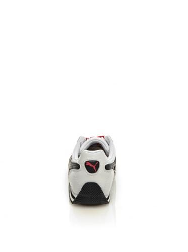 Puma Fieldsprint SL 35462505