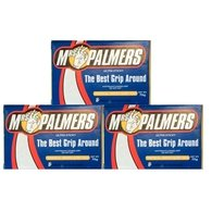 Mrs Palmers Surf Wax - MRS. PALMERS SURF WAX TROPICAL 3 PACK