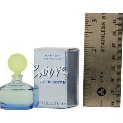 0.18 Ounce Perfume - 3
