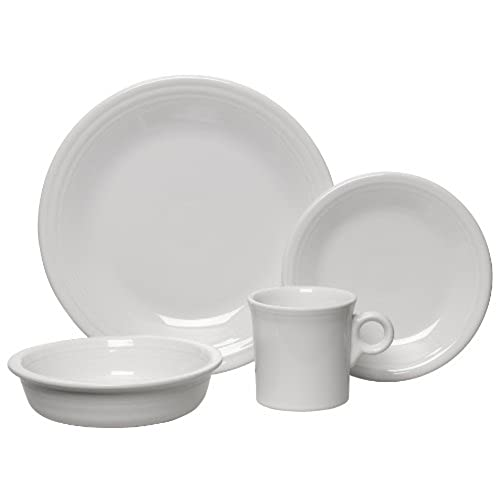 Top Selected Products and Reviews  sc 1 st  Amazon.com & Lead Free Dinnerware Sets: Amazon.com