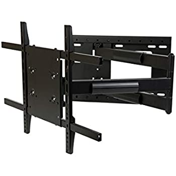 """c2948e6f534 THE MOUNT STORE TV Wall Mount for Insignia 50"""" Class LED 2160p Smart 4K UHD"""