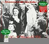 img - for It's a Wonderful Life book / textbook / text book