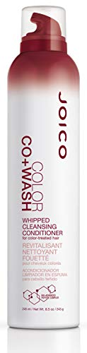 Joico Daily Care Color CO+ Wash Conditioners, 250 - Conditioning Pink Relaxer