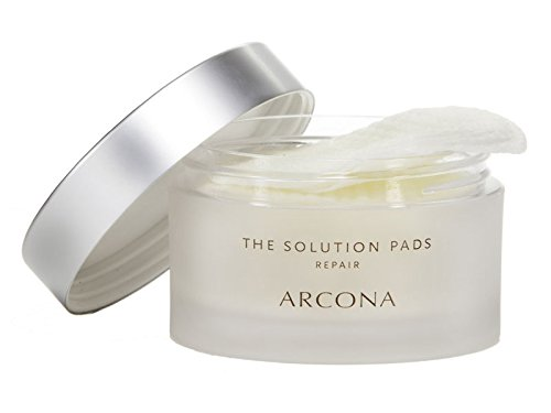 ARCONA ARCONA The Solution Pads 100 ml