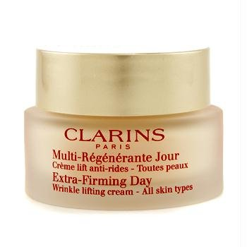 New Extra-Firming Day Wrinkle Lifting Cream - All Skin Types -50ml/1.7oz (A New Lifting Day Cream)