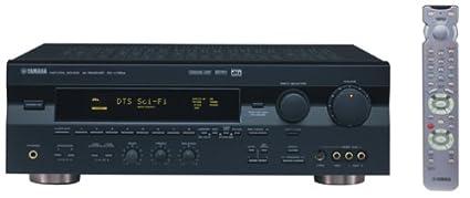 amazon com yamaha rx v795 surround receiver discontinued by rh amazon com yamaha rx v795 manual pdf yamaha rx v795rds notice
