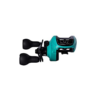 Image of 13 Fishing Concept TXZ Bait Casting Fishing Reel Reels