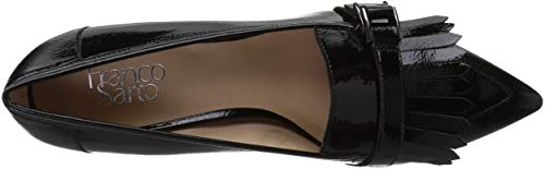 Black Sarto Grenoble Women's Franco Loafer 0fq6Wg6