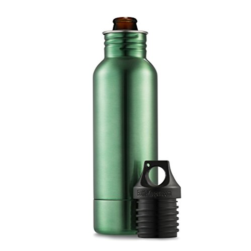 bottlekeeper-the-stainless-steel-beer-bottle-holder-and-insulator-to-keep-your-beer-colder