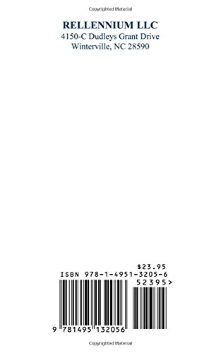 Workbook aa 4th step worksheets : Big Book Basic Training Workbook: David Boland: 9781495132056 ...