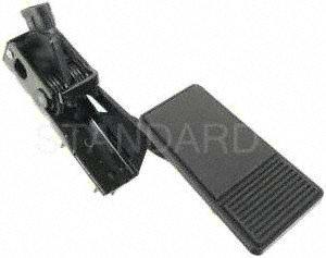 Standard Motor Products Педаль акселератора Standard