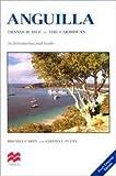 Anguilla Publisher: Interlink Publishing Group