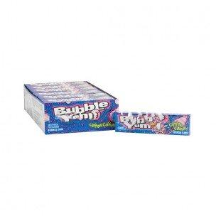 bubble-yum-cotton-18-count