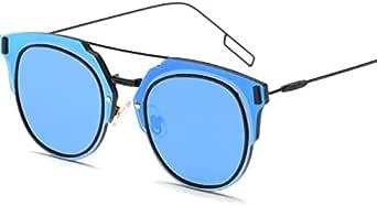 نظارات شمسية من نفس النوع - x