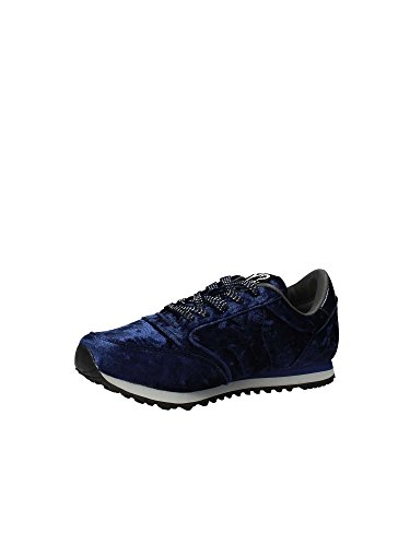 Ynot Blu Sneakers W17 syw507 Donna pxpwR4qC