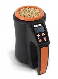 Grain Moisture Tester, Handheld, USB