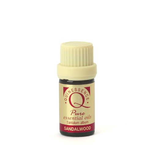 sandalwood-essential-oil-indian-25ml-by-quinessence-aromatherapy