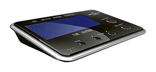 ESPRIMA エスプリマ LUHW 機械式用歩度測定機 「Dr.Watch」 LU11000BK B01LXRBLA5