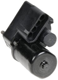 Actuator Control Speed Idle - ACDelco 217-425 GM Original Equipment Fuel Injection Idle Speed Control Actuator