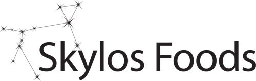 Image result for skylos foods